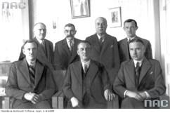 Stary Płock NAC (8)