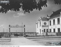 Stary Płock NAC (9)