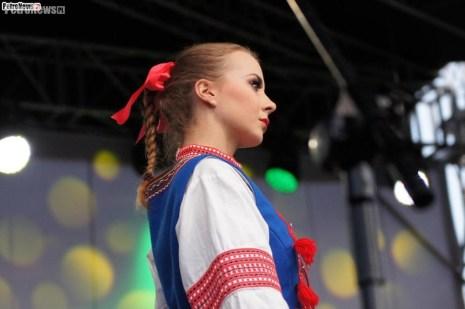 Vistula Folk 2014 (1)