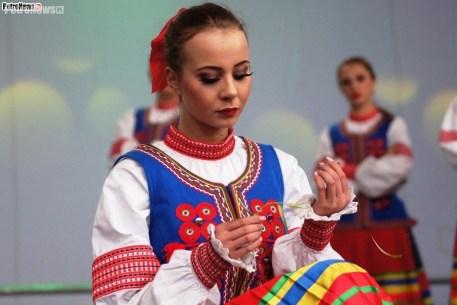 Vistula Folk 2014 (2)
