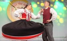 Vistula Folk 2014 (25)