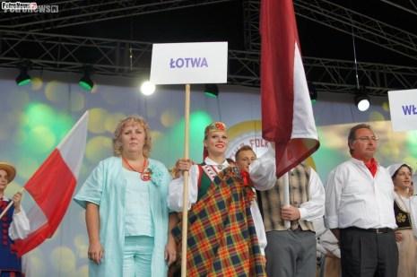 Vistula Folk 2014 (28)