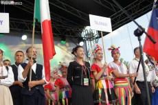 Vistula Folk 2014 (31)