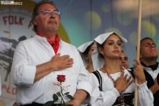 Vistula Folk 2014 (41)