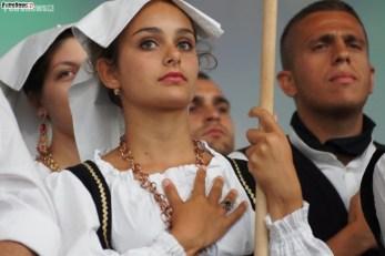 Vistula Folk 2014 (42)