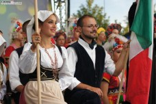Vistula Folk 2014 (46)