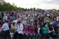 Vistula Folk 2014 (48)