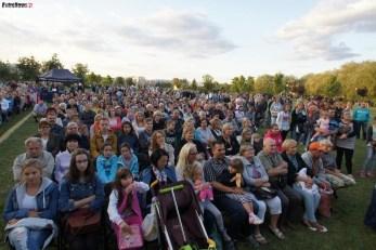 Vistula Folk 2014 (49)