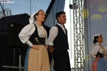 Vistula Folk 2014 (55)
