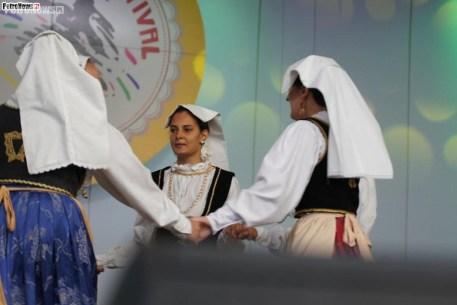 Vistula Folk 2014 (57)