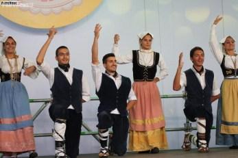 Vistula Folk 2014 (59)
