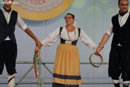 Vistula Folk 2014 (60)