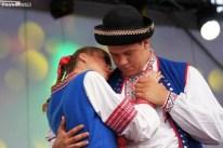 Vistula Folk 2014 (7)