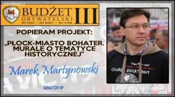 martynowski