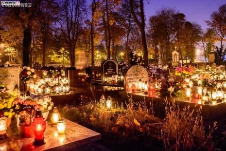 Cmentarz Grób (10)