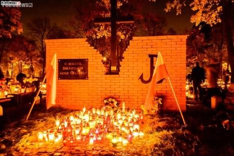 Cmentarz Grób (14)