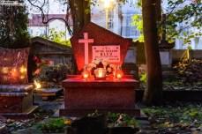 Cmentarz Grób (4)