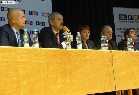 Debata Prezydencka SDK (11)
