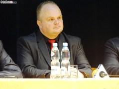 Debata Prezydencka SDK (5)