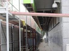 Dworzec Konferencja (11)