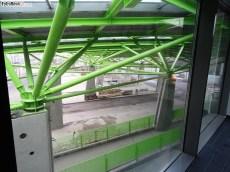 Dworzec Konferencja (18)