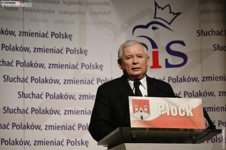 Kaczyński PIS (23)