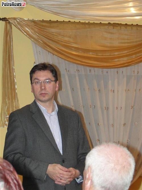 Martynowski (3)