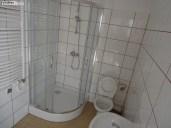 Mieszkania Chronione MTBS (30)