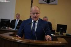 Sesja Nowy Skład (11)
