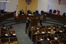 Sesja Nowy Skład (16)