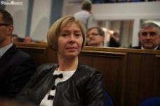 Daria Domosławska