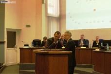 Sesja Rady Ostatnia 2014 (11)