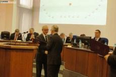 Sesja Rady Ostatnia 2014 (12)