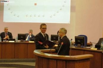 Sesja Rady Ostatnia 2014 (14)