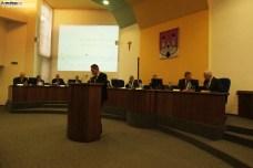 Sesja Rady Ostatnia 2014 (4)
