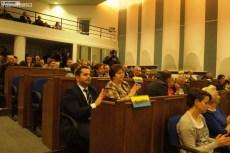 Sesja Rady Ostatnia 2014 (6)