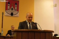 Sesja Rady Ostatnia 2014 (9)
