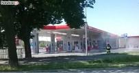 Stacja Paliw (2)