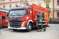 Straż Pożarna (18)