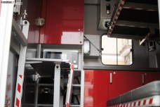Straż Pożarna (25)