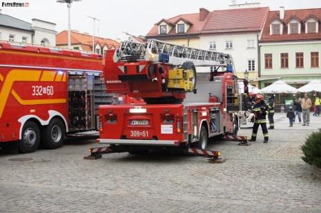 Straż Pożarna (29)