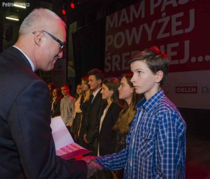 fot.Grzegorz Rogiński