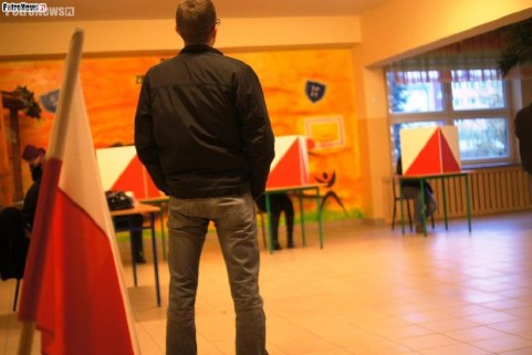 wybory2014-11