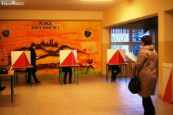 wybory2014-14