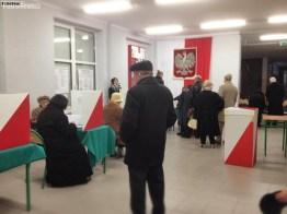 wybory2014-3