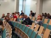 Bezpieczeństwo Konferencja (3)