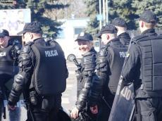 Policyjne Manewry (15)