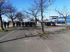 Policyjne Manewry (2)