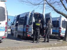 Policyjne Manewry (24)