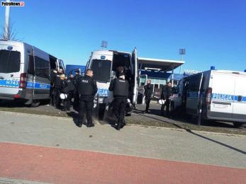Policyjne Manewry (26)